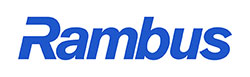The Rambus Blog