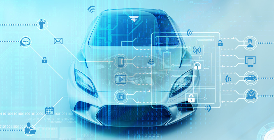 cyber-attacks-to-target-connected-vehicles