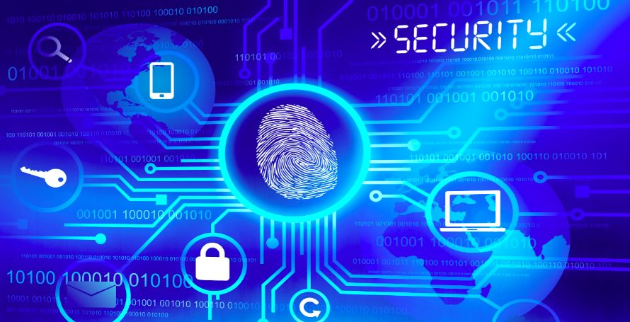 biometrics an effective security technology Biometric security is a way of using who we are (by measuring a biological trait of ours such as fingerprint or iris) to add an additional layer of security to any identification that we have (such as the aadhaar card.