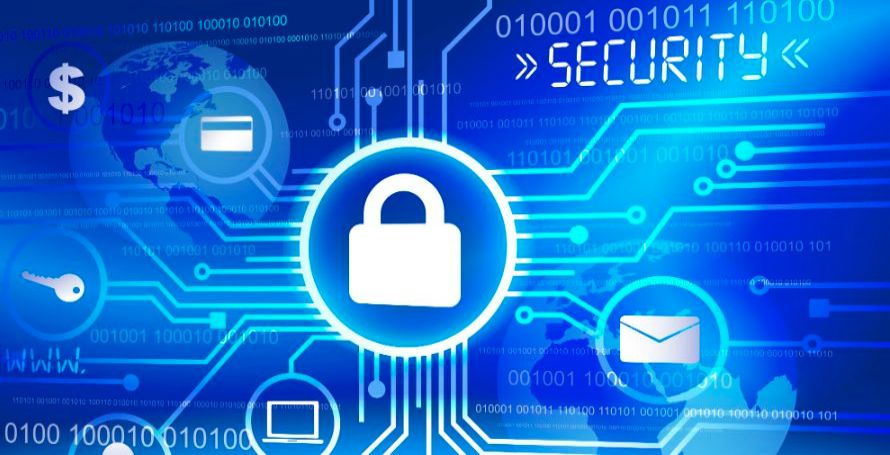 Checking boxes is not a panacea for IoT security