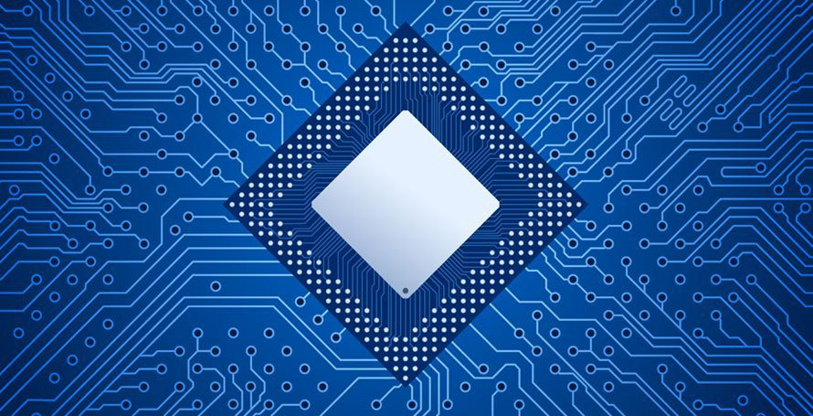 semiconductors the silicon chip essay Elemental semiconductors are simple-element semiconductor materials such as silicon or germanium now i will give you some brief history of the evolution of electronics which will help you understand more about semiconductors and the silicon chip.