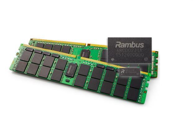 ddr4-rdimm-and-lrdimm-chipset1