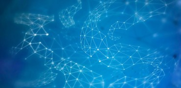 Mitigating DDoS attacks with secure IoT endpoints