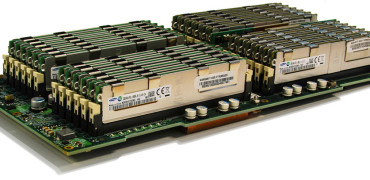 The growing demand for FPGAs in servers and data centers