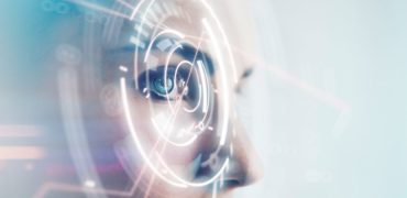 Securing mobile payments with biometrics