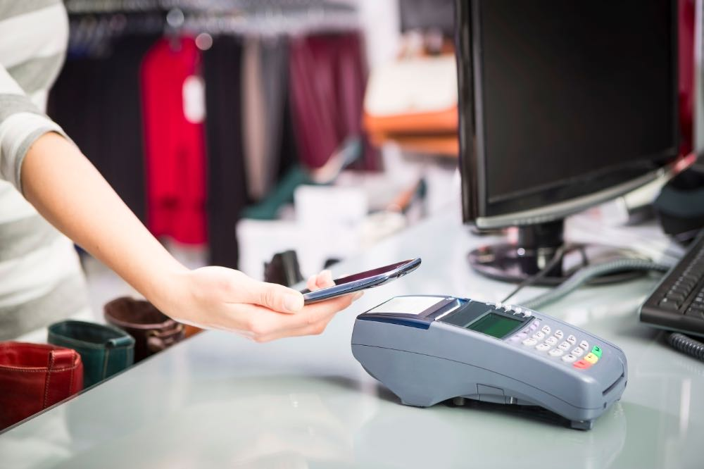 contactlesspayments