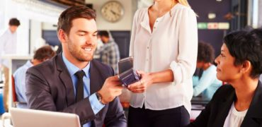 Millennials want seamless and secure mobile payments