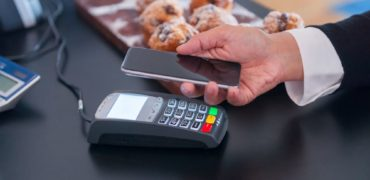U.S. mobile payments ready to ramp