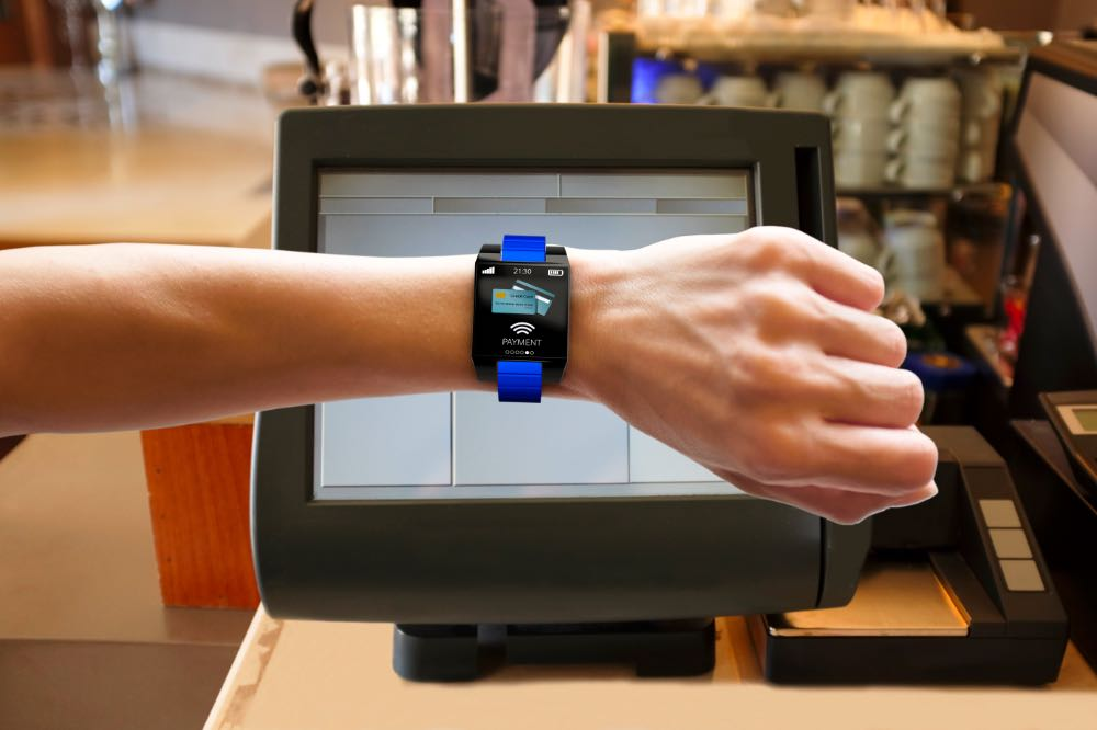 wearablepayments