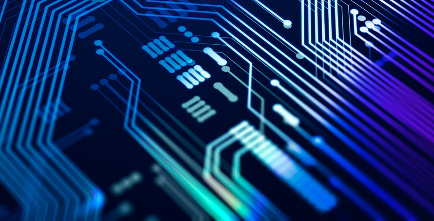 Mobile DRAM to see stable price trends in 2015 - Rambus